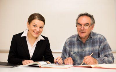 CMT Certification Team Mediation Practitioner Program Announced
